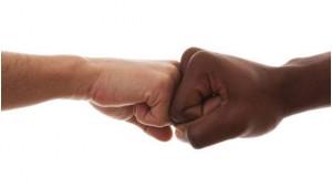 rascisme
